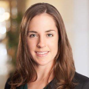 Sarah Rossig