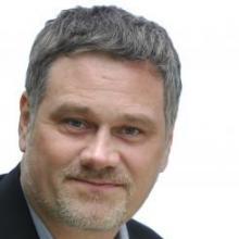 Erick Eschker